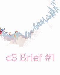 CS-VISUEL-BRIEF-b-0420-1