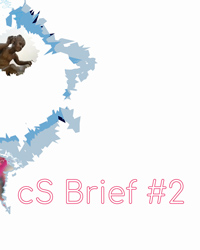 CS-VISUEL-BRIEF-b-0420-2