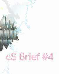 CS-VISUEL-BRIEF-b-0420-4