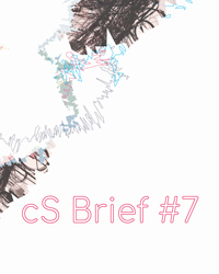 CS-VISUEL-BRIEF-b-0420-7