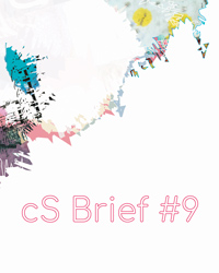 CS-VISUEL-BRIEF-b-0420-9