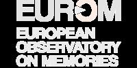 eurom logo